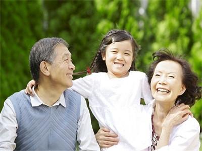 老年人癫痫的保养要留意哪些