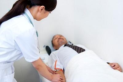 治疗癫痫应该做些什么呢