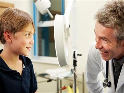 癫痫病儿童上学应该注意什么