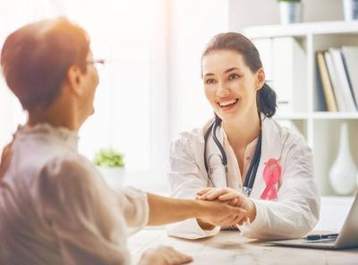 癫痫病小发作的临床表现有哪些