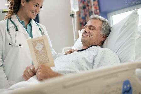 老人得了癫痫病的危害有什么
