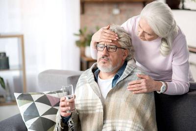 癫痫病如何进行护理好呢