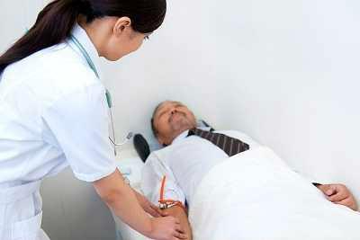 贵州治疗癫痫的专科医院