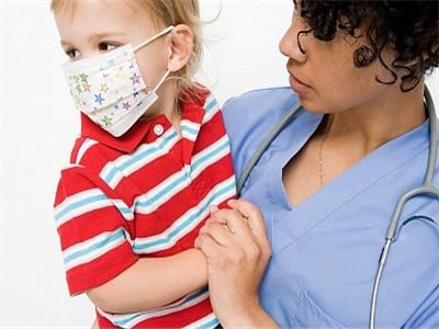 癫痫病会给患者造成怎样的危害