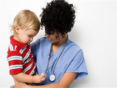 小儿癫痫病 家长应该注意哪些方面