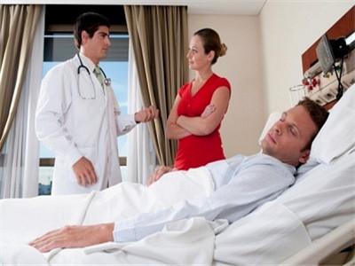 癫痫病的并发症有哪些呢